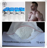 Test Base Enanthate Powder for Medicine Muscle Increase