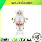 2016 New Model Electric Russia Samovar Tea Maker GS/Ce/Rohs