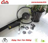 Cheap 48V 500W Brushless Motor Electric Bike Conversion Kit