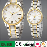 Water Resistant Japan Movement Fashion Watch