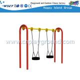 Commercial Park Exercise Machine Children Fitness Equipment Swings (M11-04205)