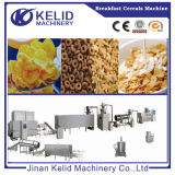 Hot Selling High Quality Maize Flakes Machine