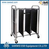 ESD PCB Plate Trolley (3W-9806201-2)