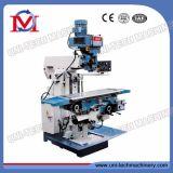 Universal Milling Machine (XL6332C)