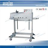 Hualian 2017 Electronic Manufacture Machine (FR-1370L/T)