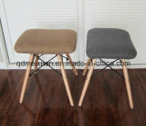 Modern Wooden Stool with Cheap Price (M-X3067)
