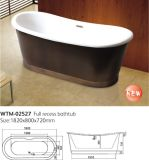 Copper Color Bathtub Wtm-02527