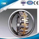 23256 MB C3 Big Spherical Roller Bearing Vietnam, Malaysia, Thailand Ca MB Cc
