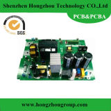 PCBA SMT DIP Assembly for Industrial Component
