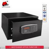 Bank Use Metal Mini Safe Box with Digital Lock