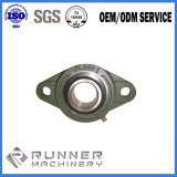 Die Casting Car Parts Housing Machining Accessories Casting Parts