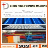 Hot Sale Galvanized Sheets Machine Manufacturers