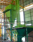 Avespeed Green Energy Biomass Gasification Power Plant (Firewood, charcoal, crop residues, animal manure)