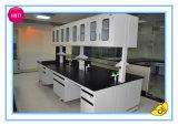 Guangzhou Factory Supply Chemistry Laboratory Center Bench