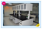 School Laboratory Furniture, Chemical Lab Furniture