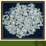 PP/ Polypropylene Resin/ White/ Granules/Recycled / Black/Pellets