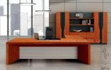 2015 New Design Hot Selling Modern Manager Office Desk (LT-A178)
