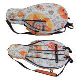 New Design Tennis Racket Bag (T-9284)