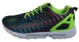 Men Sports Shoes Comfort Walking Footwear (815-2733)