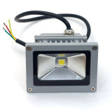 Energy Saving IP65 LED Outdoor 30W LED Flood Light
