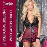 Romantic Nights Lingerie (L2282)
