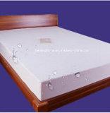 2015 Anti Mite Waterproof Bedspread
