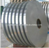 Cold Rolled Stainless Steel Coil/Strip Ba