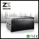 PRO Audio System Passive Subwoofer Speaker
