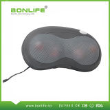 Portable Home&Car Massage Pillow with Heating Function