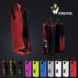 New Products Cuboid Mini 80W Silicone Case/Skin/Sleeve/Cover/Enclosure/Decal/Wrap for Cuboid Kit