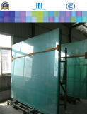 19mm Window Glass for Building Glass with CE Approved