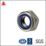 High Stergth DIN Lock Nuts (M3-M39)