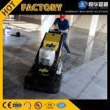 Electric Concrete Floor Grinding Machine and Grinder and Fluting Machine