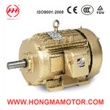 GOST Three Phase Standard Asynchronous Induction Electric Motor 200m-6-22kw
