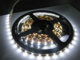 RGB LED Strip Light SMD LED Rope Light LED