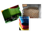 High Quality 610GSM PVC Fabric