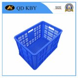 59X Plastic Collapsible Storage Food Grade Plastic Baskets for Fruit