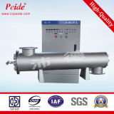 Industrial Commerical Household UV Sterilizer for Water Disinfection