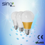Cheap LED Bulb 9W E27 A60