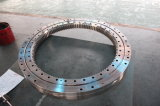 Excavator Slewing Ring/ Turntable Swing Bearing Case Cx240 with SGS