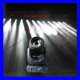 280W Beam Spot Light Moving Head