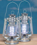 LED Camping Lanterns, LED Emergency Lanterns