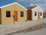 Advanced Saving Time Prefab House/ Building/ Construction