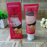 Aichun Beauty 7days Best Hot Chili and Ginger Herbal Extract Slimming Cream
