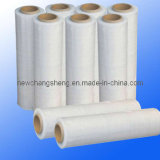 Blowing PE Film for Lamination Packaging