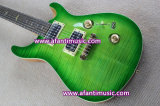 Prs Style / Afanti Electric Guitar (APR-067)
