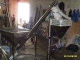 Powder Filling Machine for Bottle