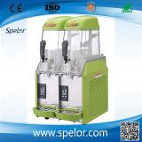 Snow Melting Machine/Slush Machine Maker with Best Price in China