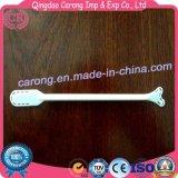 Plastic Medical Sterile Disposable Cervical Scraper