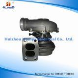 Auto Parts Turbocharger for Benz Om366 To4e66 3660960299 466646-0019